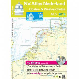 NV Atlas NL 5