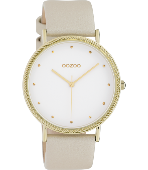 OOZOO timepieces 40mm