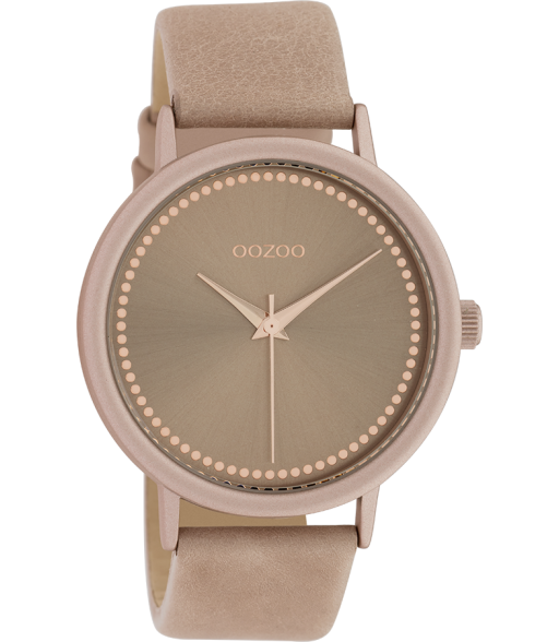 OOZOO Timepieces 42mm