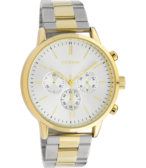 OOZOO timepieces 42 mm