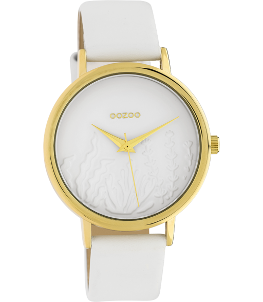 OOZOO timepieces 36 mm
