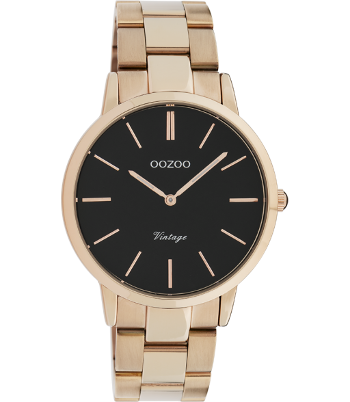 OOZOO Timepieces 38mm