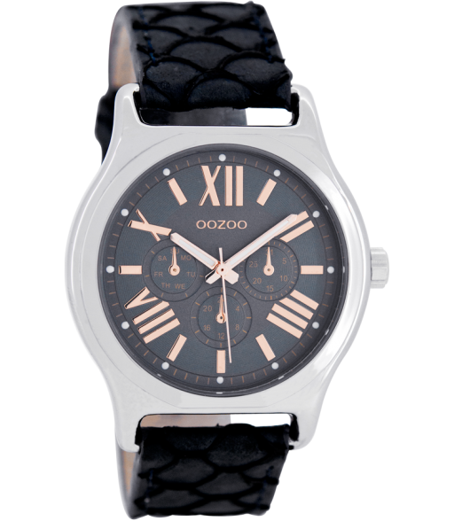 OOZOO Timepieces 37mm