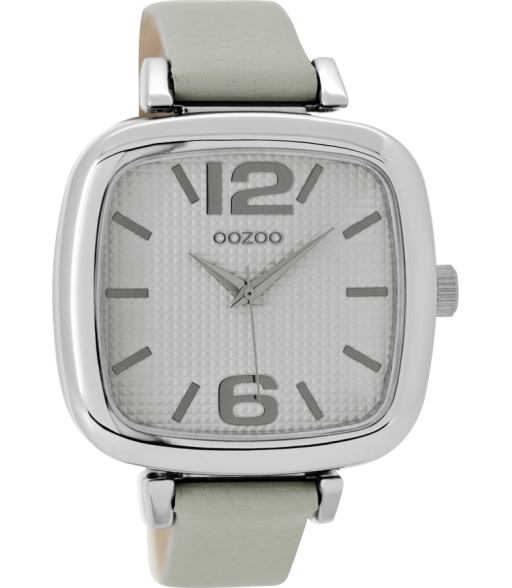 OOZOO Timepieces 42x40mm