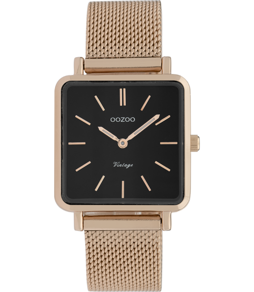 OOZOO Timepieces29x29mm