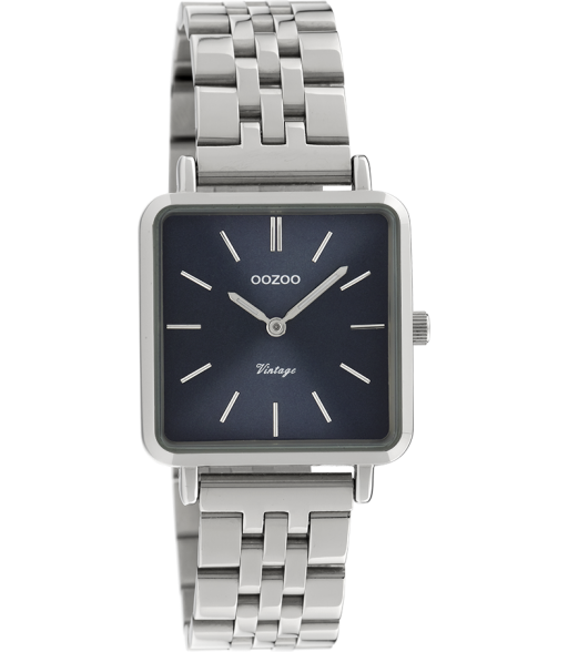 OOZOO Timepieces 29mm