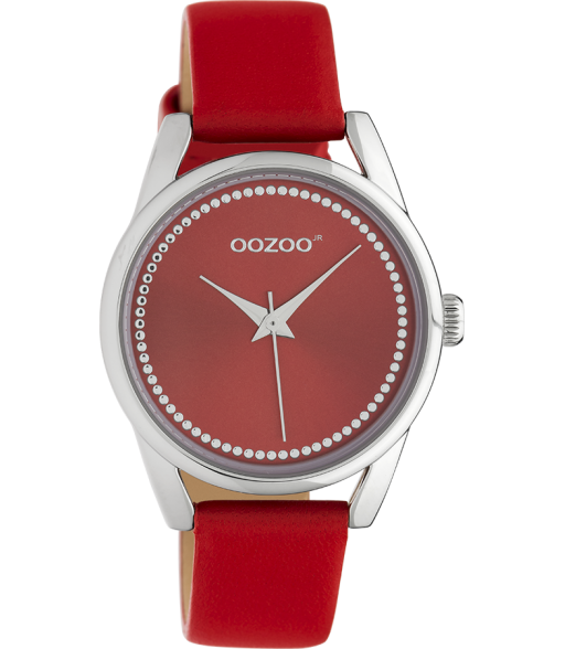 OOZOO timepieces 32 mm