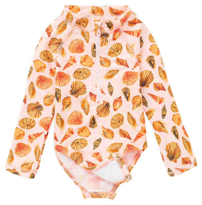 Swimsuit Madill - Noppies®