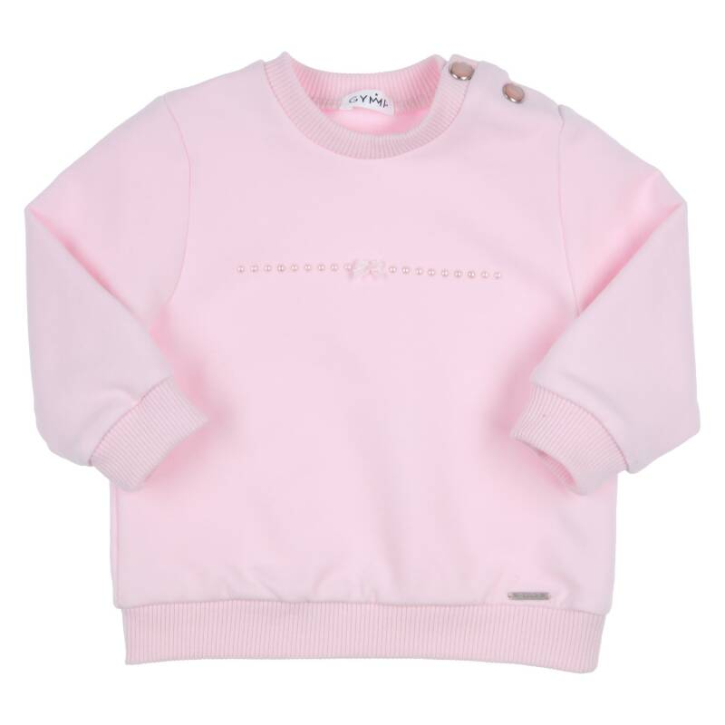 Sweater - GYMP®