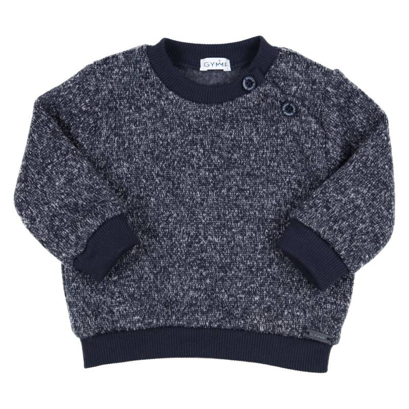 Sweater GYMP®