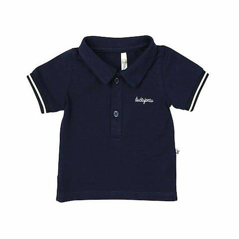 Polo Navy Ducky Beau®