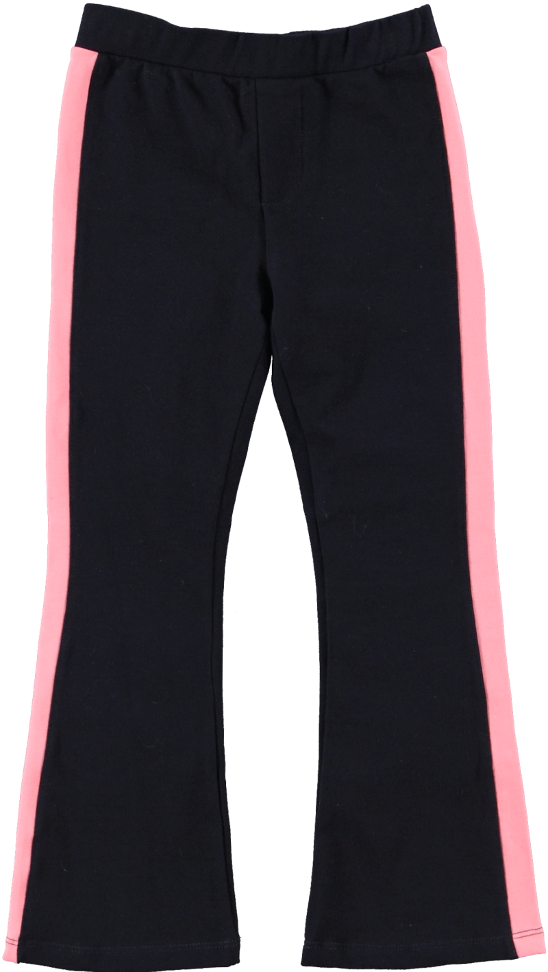 Flaired pants Merlijn - O'Chill®