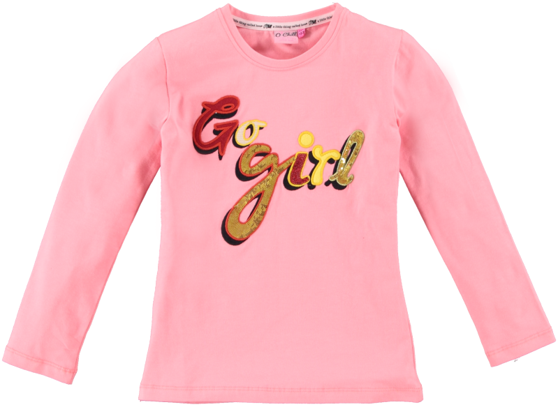 Shirt Sophie - O'Chill®