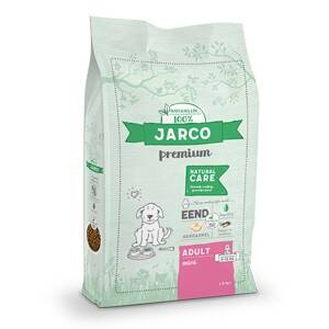 Jarco Natural Mini Adult Eend