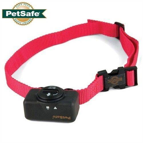Petsafe Bark Control Collar anti-blafband PBC19-10765