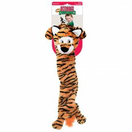 Kong stretchezz jumbo tiger X-LARGE (74013234)