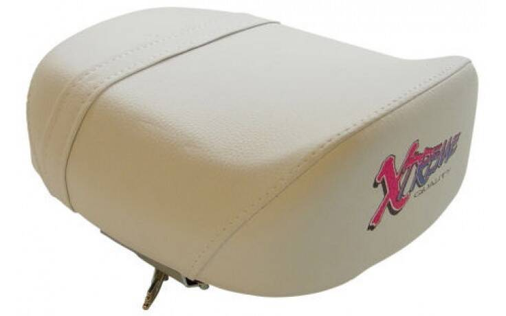 Duoseat Xtreme Wit