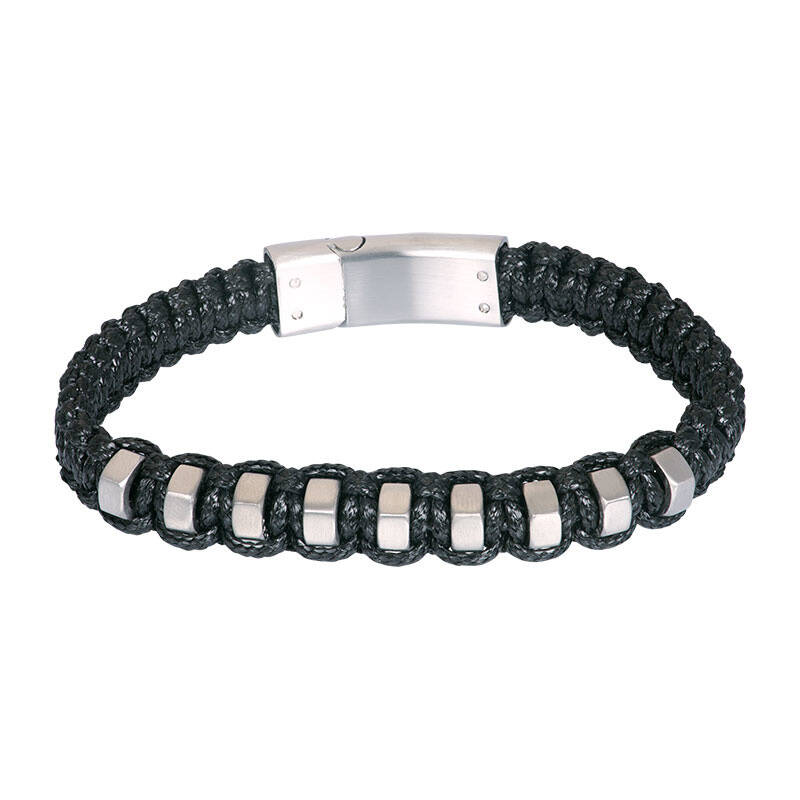 iXXXi Men Bracelet Leather Lewis