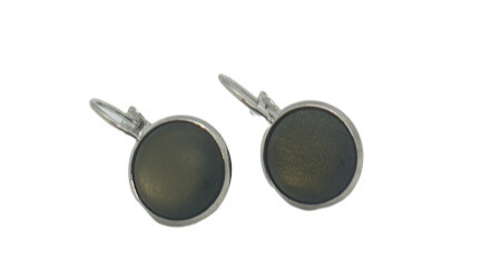 Army green (mat) 12mm