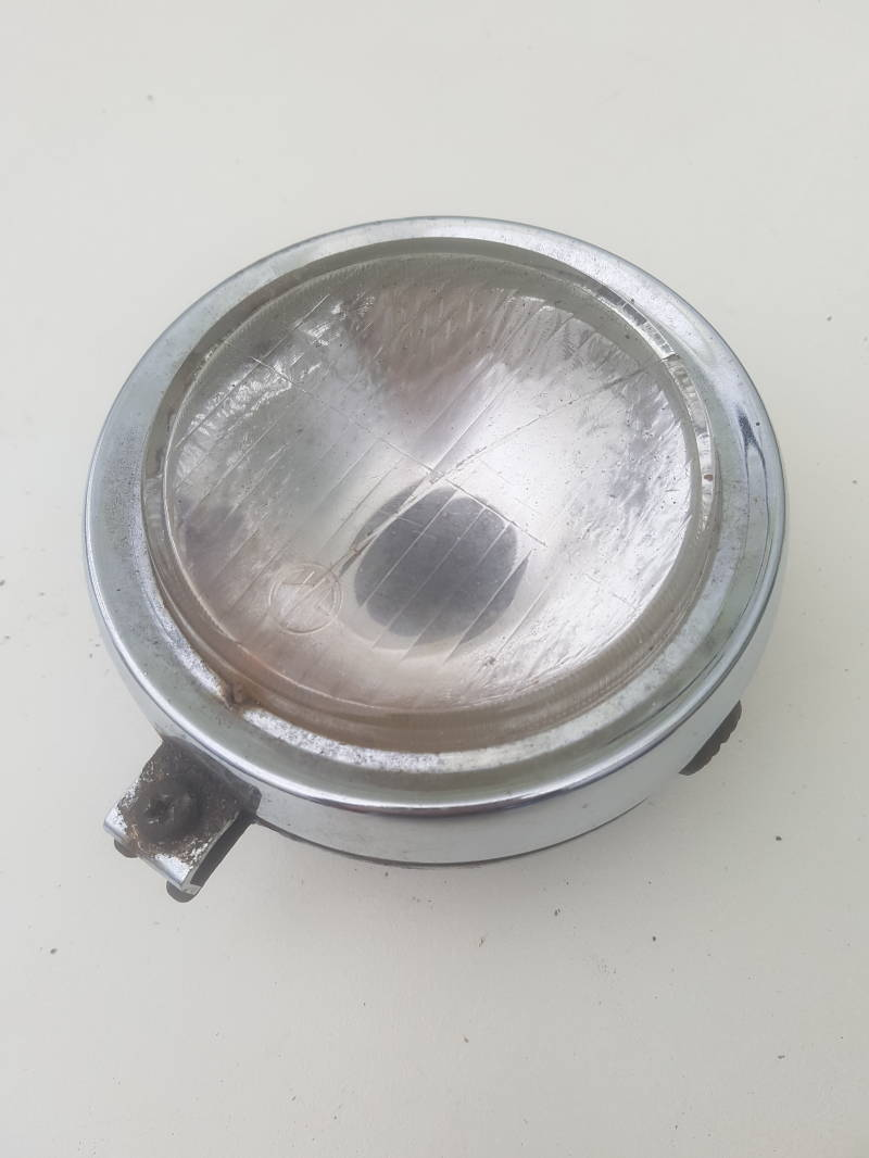 0094 Koplamp Puch Maxi zonder fitting