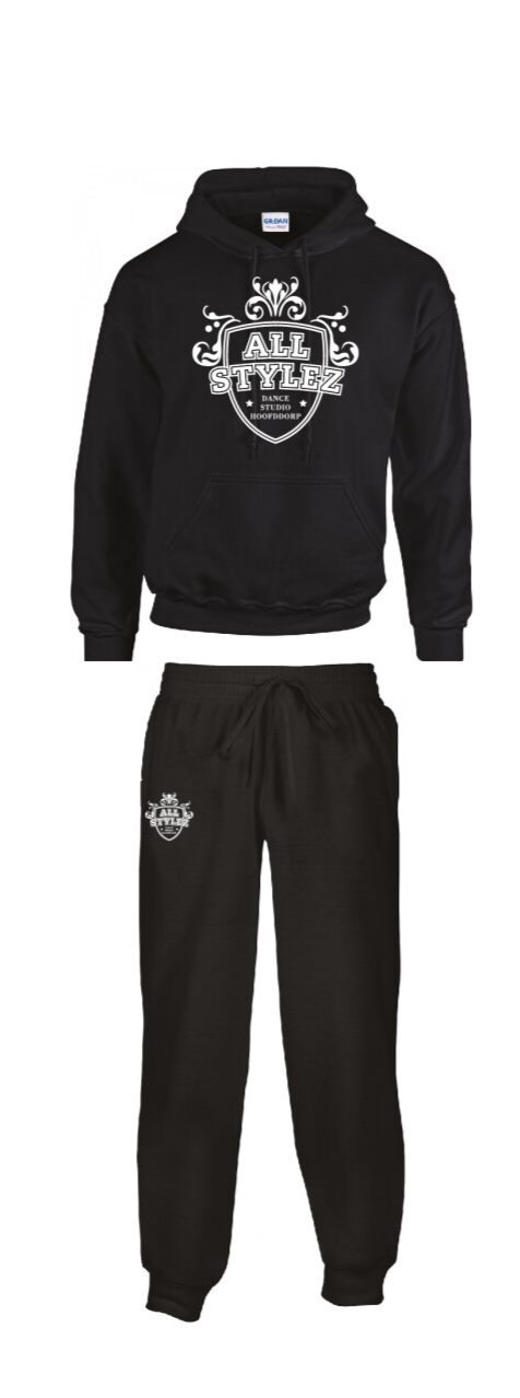 Original Collectie - Joggingspak (Adults)
