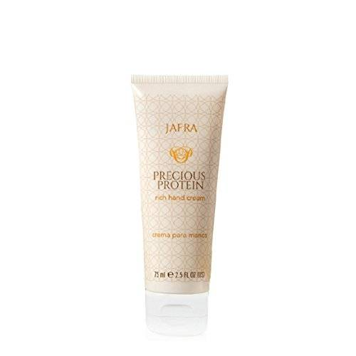 Precious Protein Rich Hand Cream 75 ml