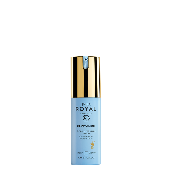 ROYAL Revitalize Extra Hydration Serum 30 ml