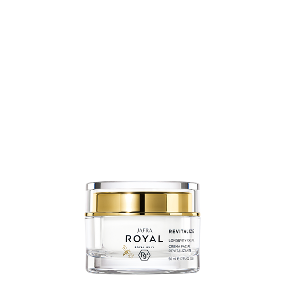 ROYAL Revitalize Longevity Crème 50 ml