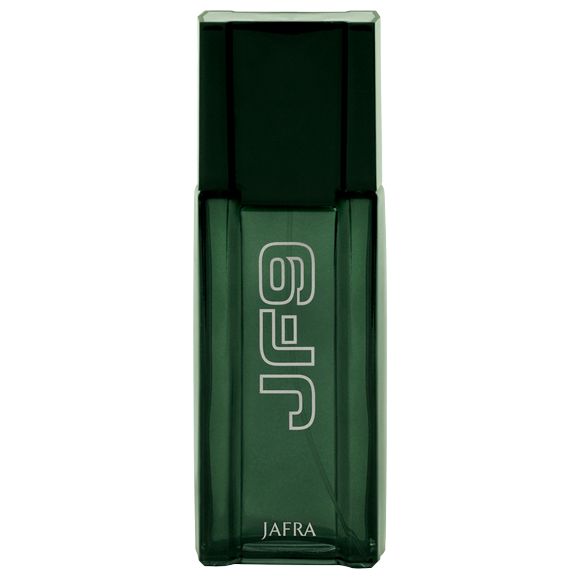 JF9 Green Cologne 100 ml