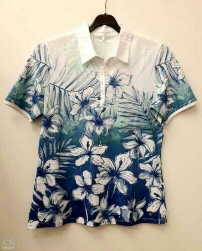 GERRY WEBER shirts