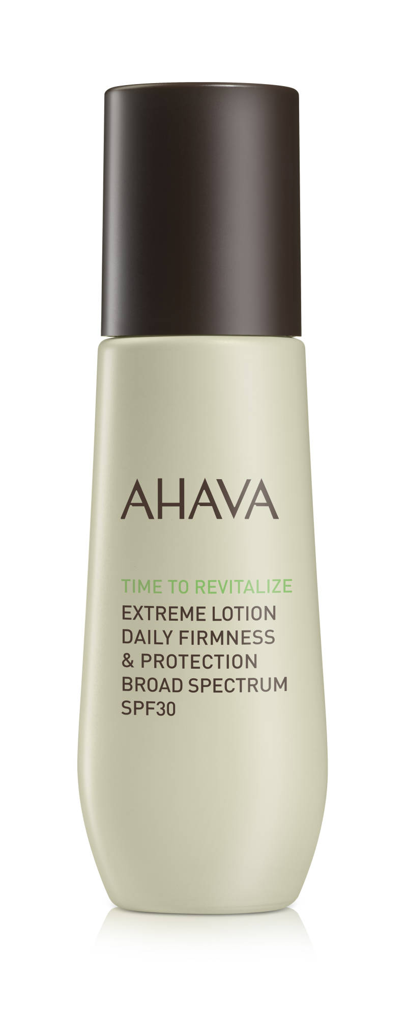 Extreme Lotion SPF 30