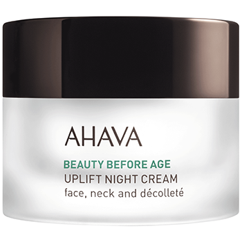 Uplift Night Cream