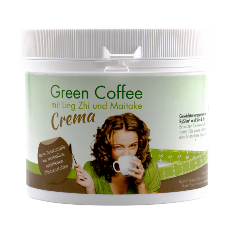 Ry slim crema pot