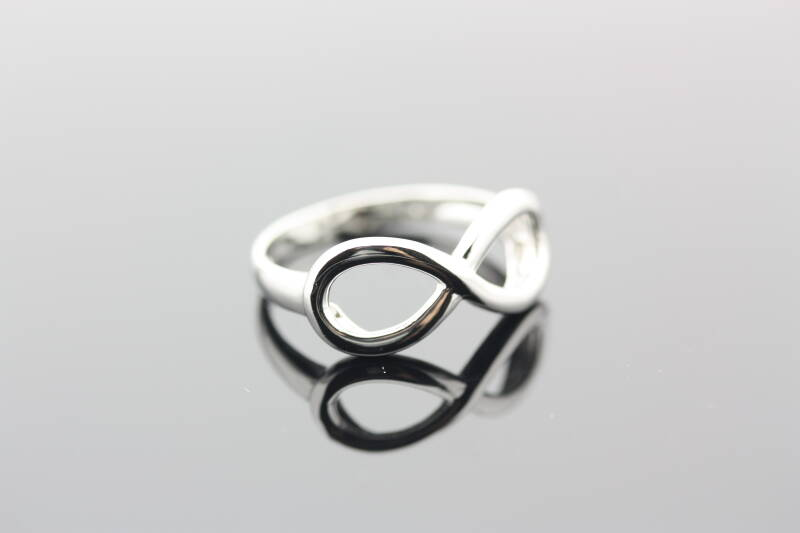 ring infinity