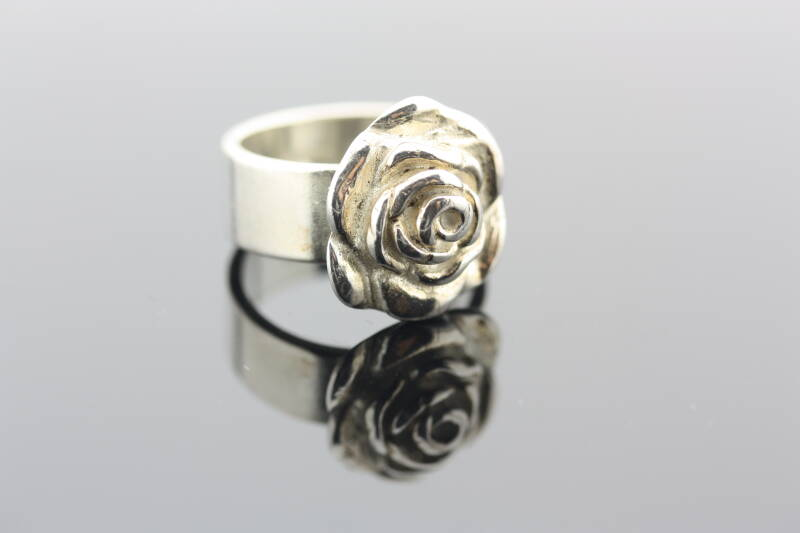 ring roos