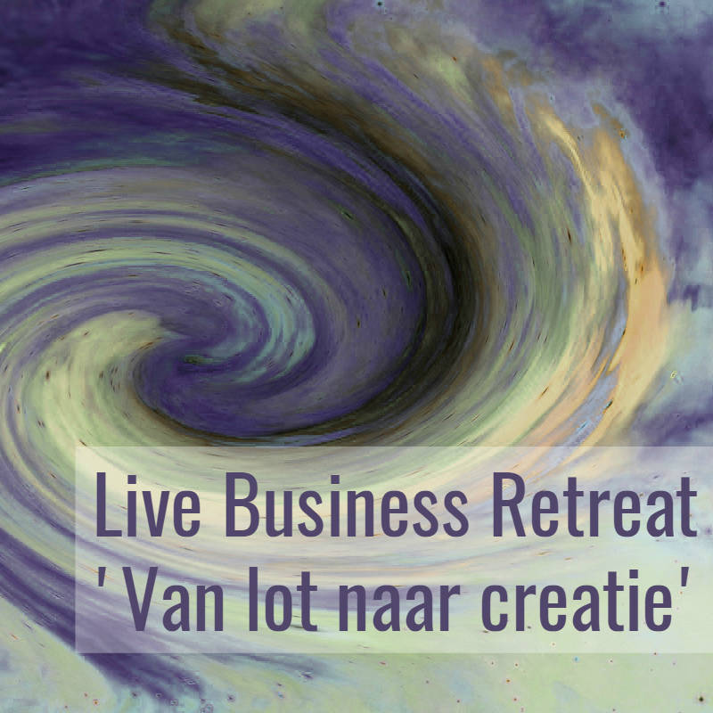 Live Business Retreat