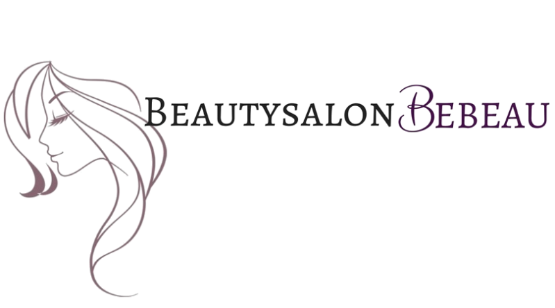 beautysalon-bebeau