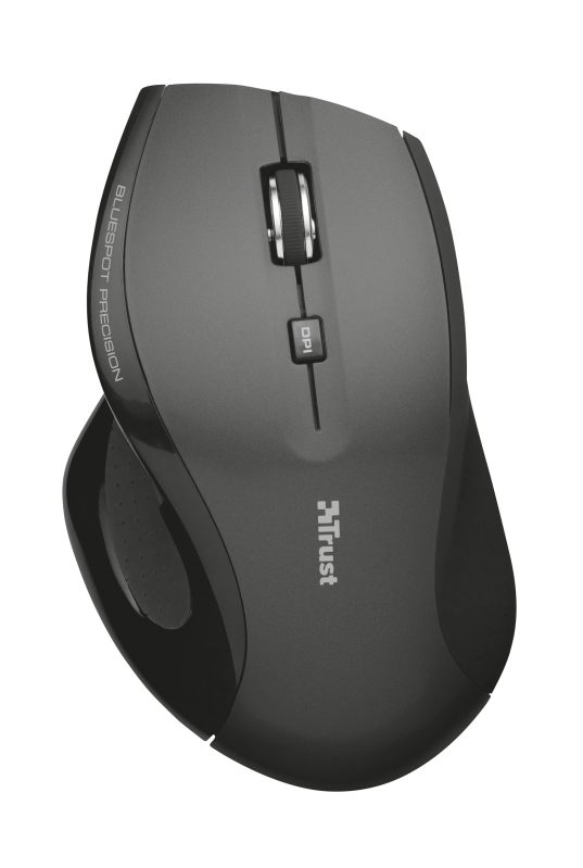 Trust Trax Wireless Mouse