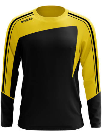 Sweater Forza Senior
