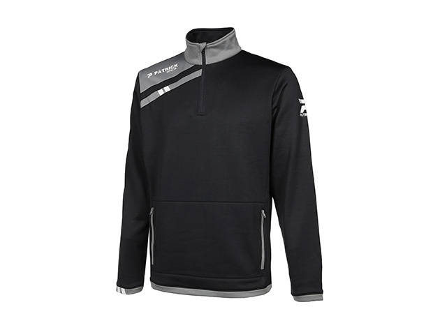 Training Sweater Force 115