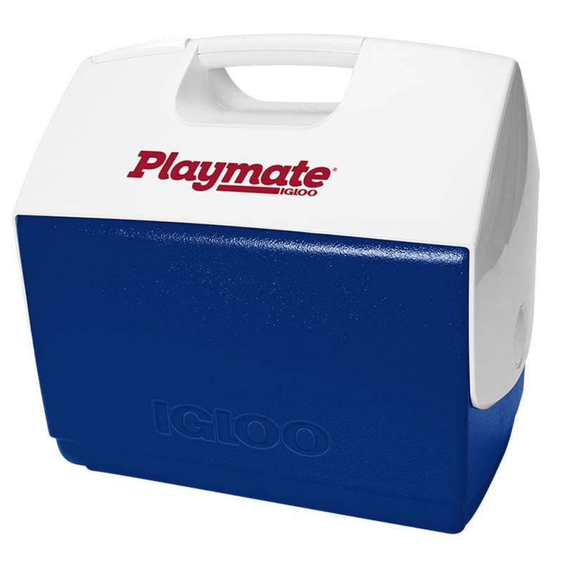 Igloo Kühlbox Playmate Elite 15,2 Liter