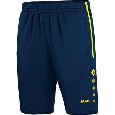 Trainingsshort Active Junior