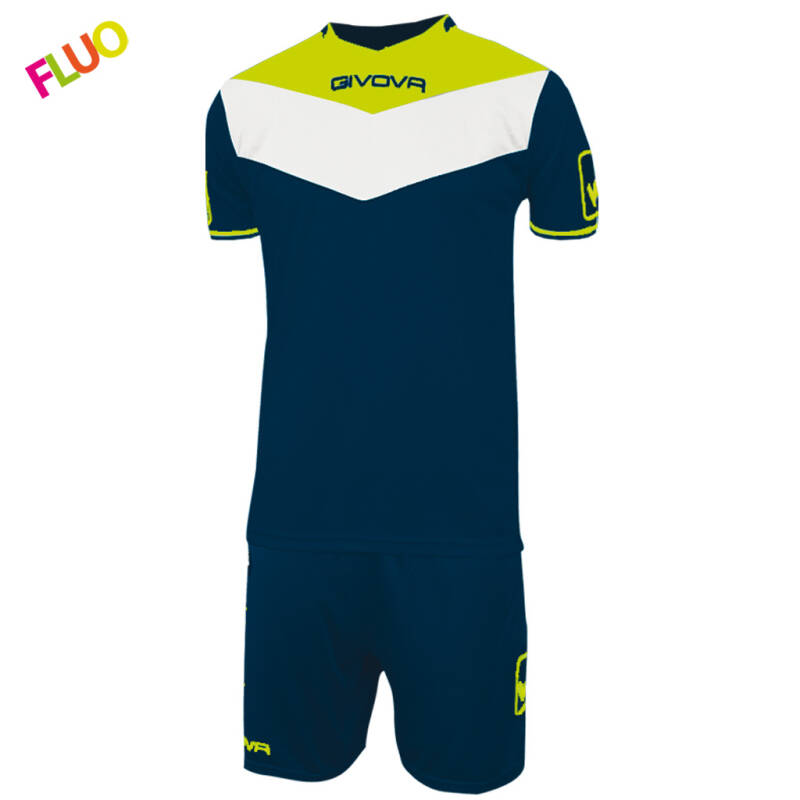 Campo Fluo