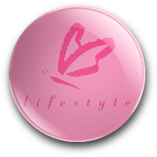 Lifestyle TV Channel Badge