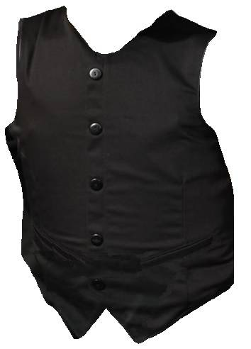 Engarde Executive gilet pare-balles FLEX PRO 3A 3XLarge