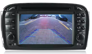 """Hualingan 6.2"""" Head Unit Android With Dvd [PRO000609]"""