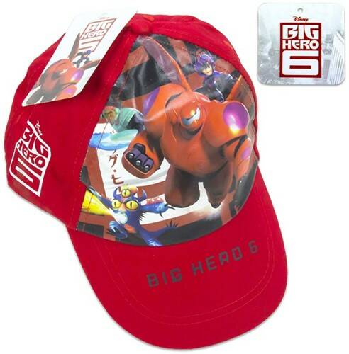 disney big hero 6 pet ( kinderen)
