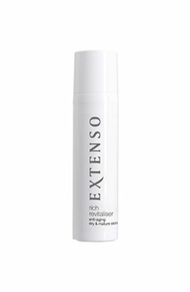 Extenso Rich Revitaliser 75 ml