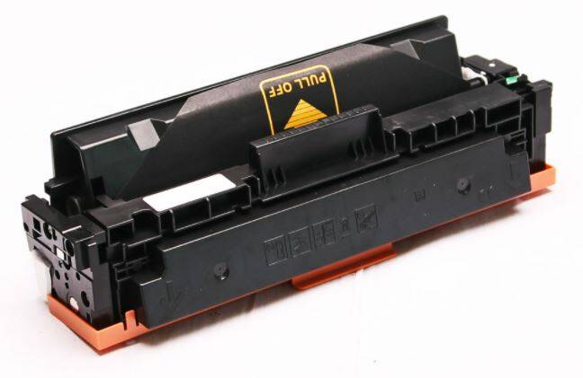 HP huismerktoner 410 XL (Black)