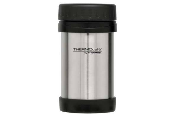 """Thermos """"roestvrij staal"""""""